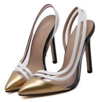 Cheap Unique Gold Heels | Free Shipping Unique Gold Heels under