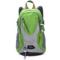 backpack tourist - Men backpack travel outdoor sports camping hiking trekking tourist backpacks
