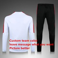 active payment - Payment Link Introductions training suits you can custom