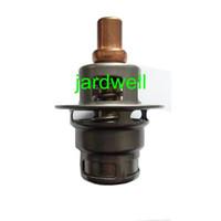 al por mayor termostato de reemplazo-Kit de válvula de termostato 39467642 piezas de recambio del compresor de aire adecuadas para la máquina Ingersoll Rand
