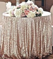 Sequins apricot skirt - New Materials Sparkly Sequined High Quality Fabric Wedding Prom Evening Dress Party Gown Skirt Bridal Table Cloth Arabic Red Sequins