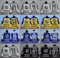 Cheap Ice Hockey Hockey Jerseys Best Men Full mackinnon jerseys