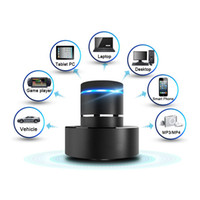 bass vibration speaker - Hi Fi Stereo vibration Bluetooth subwoofer Bluetooth speaker Vibration sensing Bass Vibration Speaker