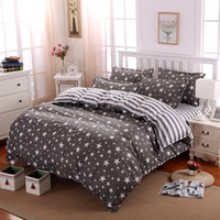 Wholesale High Quality Duvet Cover Twin Full Queen Size Set of Bed Linen Luxury Bedding Set Floral Bed Linen Bedclothes