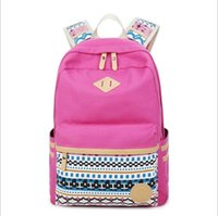 abrasive media - Easy Fashion Clearance Sale Causal Simple Children School Bags Abrasive Kids Backpacks Pure Color Bag for Primary School Boys Girls