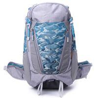 backpack duffle bag - Outdoor hiking travel backpack shoulder rucksack gym duffle luggage bag