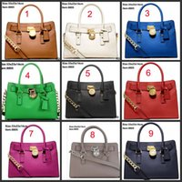 Wholesale 2017 Spring New Style Fashion Brand Handbags High Quality Bags Ladies PU Leather Bag Totes Bags
