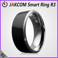Wholesale Jakcom R3 Smart Ring Jewelry Jewelry Sets Other Jewelry Sets Pulseras Mujer Bohemia Letras Para Pulseira Love Dz Brand