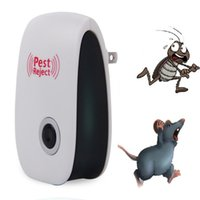 Cheap Mouse,Mosquito Mosquito Killer Best Pesticide Eco Friendly Electronic Pest Repeller