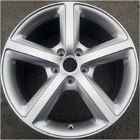 Wholesale Q5 Aluminum alloy rims is for SUV car sports Car Rims modified inch inch inch inch inch