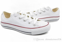 big limes - HOT New big Size High top Casual Shoes Low top Style sports stars chuck Classic Canvas Shoe Sneakers Men s Women s Canvas Shoes