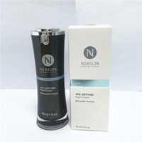 age moisturizer - New Nerium AD Night Cream and Day Cream ml Skin Care Age defying Cream Sealed Box from suning