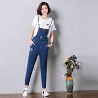 Fotos de pantalones vaqueros pantalones vaqueros sexy mujer / pantalones largos jean azul para mujer / sexo mujer jean