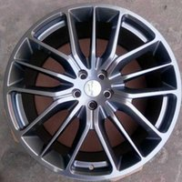 Wholesale Maserati series models of aluminum alloy rims is for SUV car sports Car Rims modified inch inch inch inch inch