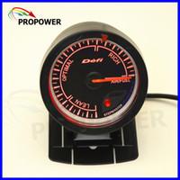air fuel ratio gauge - quot MM DF Advance CR Gauge Air Fuel Ratio Gauge Black Face AUTO GAUGE