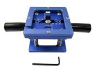 Wholesale BGA Reballing Station jig with Handle For mm mm Stencils Holder Template Holder Jig