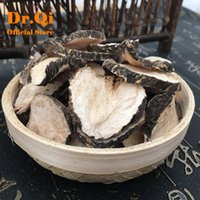 Wholesale China Chinese Yunnan Maca Dried Pieces Genuine Black Maca Dried Fruit Maca Slices Tea Male Tea Retail Pieces