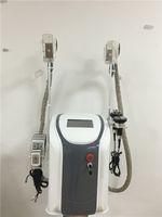 Cheap CE lipo laser radio frequency ultrasonic Best 0kpa-100kpa Wind cooling + water cooling+ semiconduc cavitation fat lossing