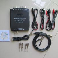 automotive diagnostic oscilloscope - New USB Oscilloscope Hantek C USB CH hantek oscilloscope usb Automotive Diagnostic DAQ Program Generator quot MHz