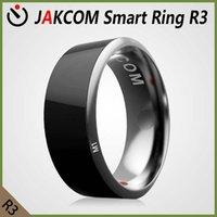 belt calculator - Jakcom R3 Smart Ring Computers Networking Other Computer Accessories Xiaomi Belts Hello Kitty Calculator