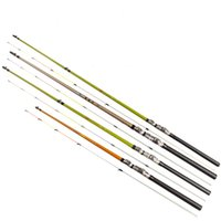 Cheap Carbon Fishing Rods Best Medium 5.9ft,6.9ft Fishing