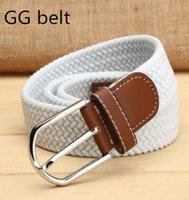 Wholesale 1 gg buckle designer belts Men high quality strap desinger mens belts key luxury brand in the V belts and ff belt for666