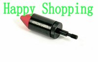 Wholesale Tactical Arrow Laser Bore Sighter with Red Laser Sight
