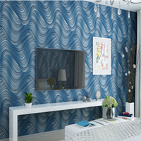 best rolling papers - Best Home Decor Deep Embossed D Wall Paper Solid Pastoral Wood Fiber Wallpaper Roll For living room bedroom Wall covering Decor
