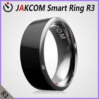 aluminium enclosure diy - Jakcom R3 Smart Ring Computers Networking Other Networking Communications Aluminium Diy Enclosure Optic Fiber Fusion Rp Sma