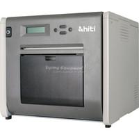 Wholesale Easily transportable HiTi P525L Roll Photo Printer with impressive print speeds
