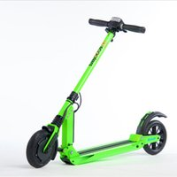 adult electric scooters for sale - 110kg loading capacity adult use city best stransport electric scooter e twow etwow S2 booster W for hot sale