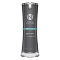 Wholesale Hot selling Cream Nerium AD Night Cream and Day Cream ml Skin Care Age defying Day Night Creams Sealed Box