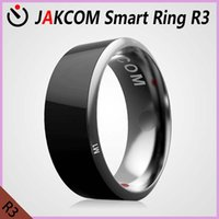 battery worx - Jakcom Smart Ring Hot Sale In Consumer Electronics As For Wii Remote Usb Charger Worx Battery Thermometer Ir