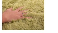 Wholesale Chinese Cheapie Carpet Rug Artificial Shaggy Rugs for Living room