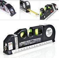Metalworking best electrical tape - Laser Level Aliger With Measuring Tape Ruler Best Professional Craftsman Self Leveling Leveler For Multipurpose Tool