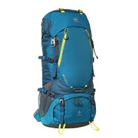 Wholesale TOREAD L Spring Outdoor Backpack TEBC80603