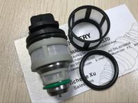 Wholesale uto parts fuel injector Fiat Palio Bico IWM500 for L engine IWM500 IWM50001 IWM523 IWM52300