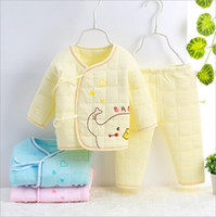 Cheap Baby Thermal Underwear | Free Shipping Baby Thermal ...