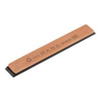 best whetstones - Sharpening Stones Whetstone Professional Kitchen Dining Knife Sharpener Abrader Best Price