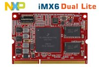 Wholesale i mx6dual lite computer board imx6 android linux development board i mx6 cpu cortexA9 board embedded POS car medical industrial