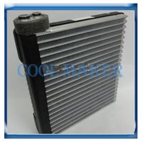 Wholesale Car ac evaporator coil for Toyota Corolla