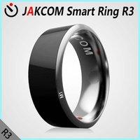 beauty pill - Jakcom R3 Smart Ring Health Beauty Other Health Beauty Items Tensiometros Digitales De Brazo Ashwagandha Powder Pill Box Rond