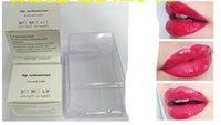 venda por atacado lip plumping potenciador-Hot Venda Lip Plumping Enhancer Pumper Bomba até seus lábios Melhorador de Lábio de segunda geração Plump Pout Fuller dispositivo de sucção DHL Frete Grátis