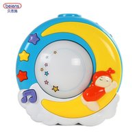 baby musical projector - Kid Sleeping Projector Sky Musical Luminous Light Lamp Night Romantic Cartoon Moon Snail Home Decoration Great Gift Baby Care