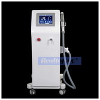 Wholesale New Technology Higher Power OPT Hair Removal SHR IPL Elight Hair Removal Super Beauty Machine For Salon Use