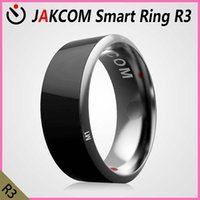 base heart rate - Jakcom Smart Ring Hot Sale In Consumer Electronics As Runtastic Heart Rate Base Charging Stand Tripod Panorama Head