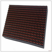 alibaba led - HERO smd outdoor p10 led display indoor p10 smd led display module full color RGB in alibaba express hot products