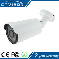 Wholesale 1 P Infrared Outdoor Bullet AHD CCTV Security Camera