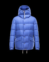 Where to Buy Good Winter Jackets Brands Online? Where Can I Buy ...