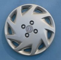Wholesale Wheel cover BC